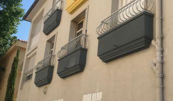 Résidence « 11 Rue Montmajour » programme immobilier à rénover en Déficit Foncier à Aix-en-Provence n°2