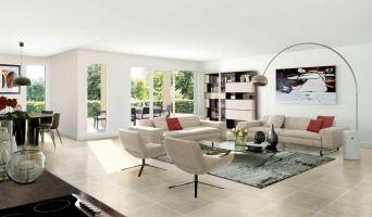 Programme immobilier n°215380 n°4