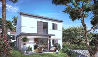 Programme immobilier n°216627 n°4