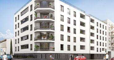 Résidence « 5ème Saison » (réf. 211745)à Marseille, 5ème arrondissement réf. n°211745