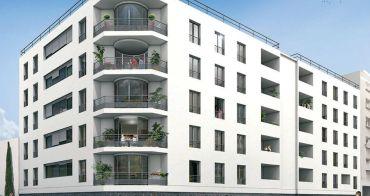 Résidence « 5ème Saison » (réf. 213041)à Marseille, 5ème arrondissement réf. n°213041