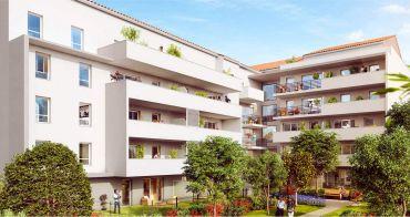 Résidence à Marseille, 10ème arrondissement réf. n°215819