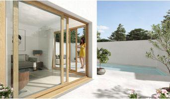 Marseille programme immobilier neuve « Félicy »  (2)
