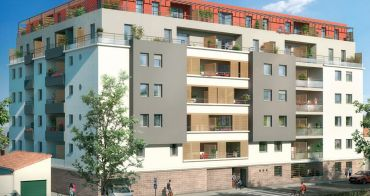 Résidence à Marseille, 10ème arrondissement réf. n°214767