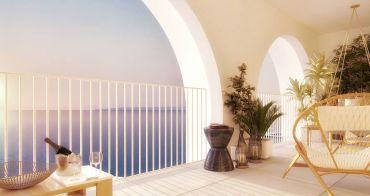Résidence « La Porte Bleue » (réf. 216882)à Marseille, 2ème arrondissement réf. n°216882