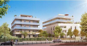 Résidence « Le 413 » (réf. 214568)à Marseille, 9ème arrondissement
