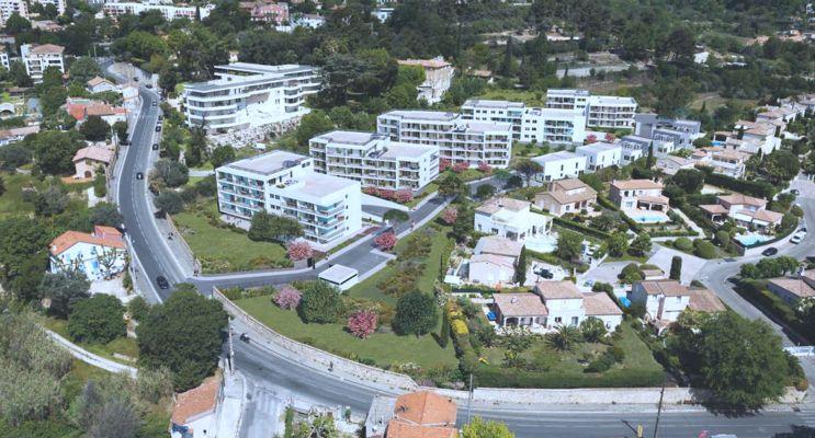 Programme immobilier n°216523 n°5