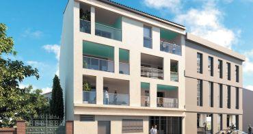 Résidence « Le Hameau de Valentine » (réf. 215843)à Marseille, 11ème arrondissement