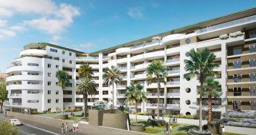 Résidence « Le Patio Des Chartreux » (réf. 211968)à Marseille, 4ème arrondissement réf. n°211968