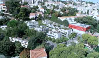 Photo n°3 du Programme immobilier n°216628