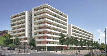 Résidence à Marseille, 12ème arrondissement
