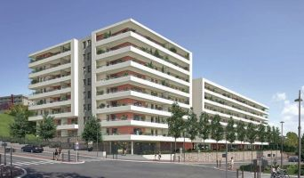 Programme immobilier n°214669 n°1