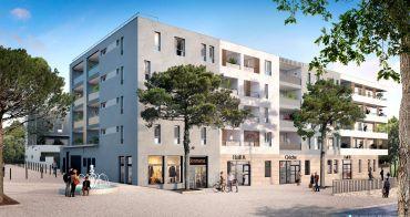 Résidence « Perspective(S) » (réf. 214291)à Marseille, 14ème arrondissement réf. n°214291