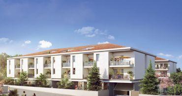 Résidence « Unik 12 » (réf. 214911)à Marseille, 12ème arrondissement réf. n°214911