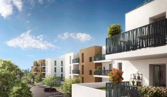 Programme immobilier neuf à Martigues (13500)