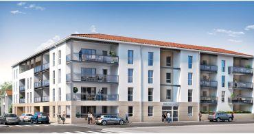 Résidence « Le Clos Du Vieux Figuier » (réf. 216022)à Miramas, quartier Centre réf. n°216022