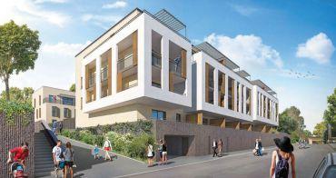 Résidence « Rive Sud » (réf. 216609)à Port De Bouc, quartier Centre