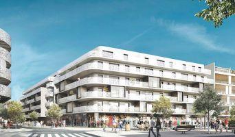 Programme immobilier neuf à la Seyne-sur-Mer (83500)