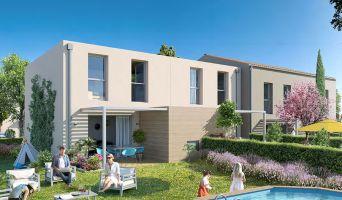 Programme immobilier neuf au Cannet-des-Maures (83340)