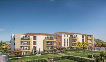 Photo du Résidence « Le Clos du Réal » programme immobilier neuf en Loi Pinel à Les Arcs