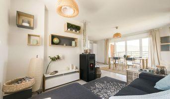 Roquebrune-sur-Argens programme immobilier neuve « Cottage by Only Roc »  (3)