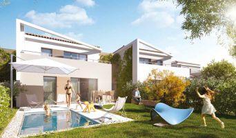 Programme immobilier neuf à Sanary-sur-Mer (83110)