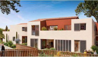 Programme immobilier n°216353 n°2