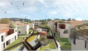 Programme immobilier n°216353 n°3