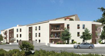 Appartement neuf n°213749 à Six Fours Les Plages (83140) réf. n°213749