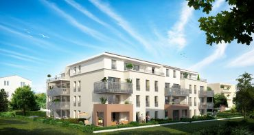 Six-Fours-les-Plages programme immobilier neuf « Villa Raynaud »