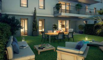 Programme immobilier n°216387 n°4